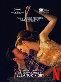 The Disappearance Of Eleanor Rigby: Them streaming