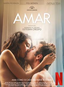 Amar streaming