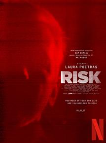 Risk streaming
