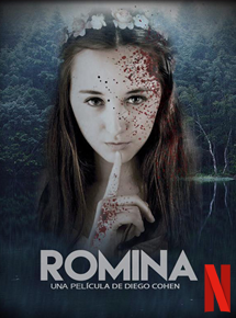 Romina streaming