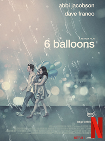 6 Balloons streaming gratuit