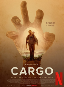 Cargo streaming