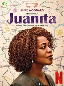 Juanita streaming