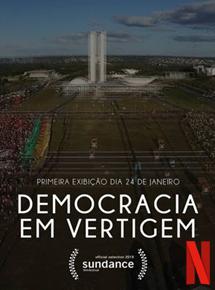 La démocratie en danger streaming