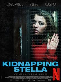 Kidnapping Stella streaming