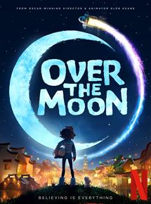 Voyage vers la Lune streaming