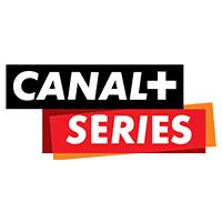 Canal + Séries