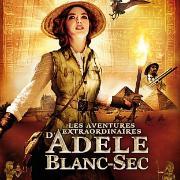 -Adèle-Blanc-Sec