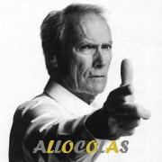 AlloColas