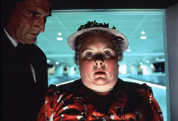 Photo du film babe le cochon dans la ville photo 5 sur 10 allocin - Papa cochon a la piscine ...
