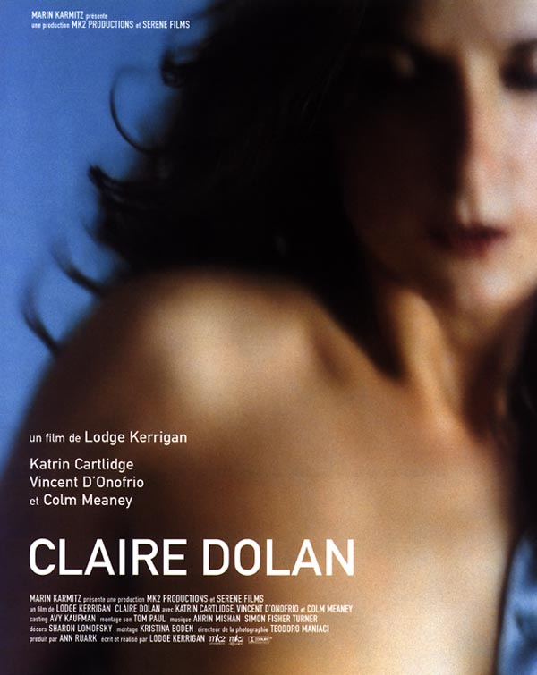 Claire Dolan streaming
