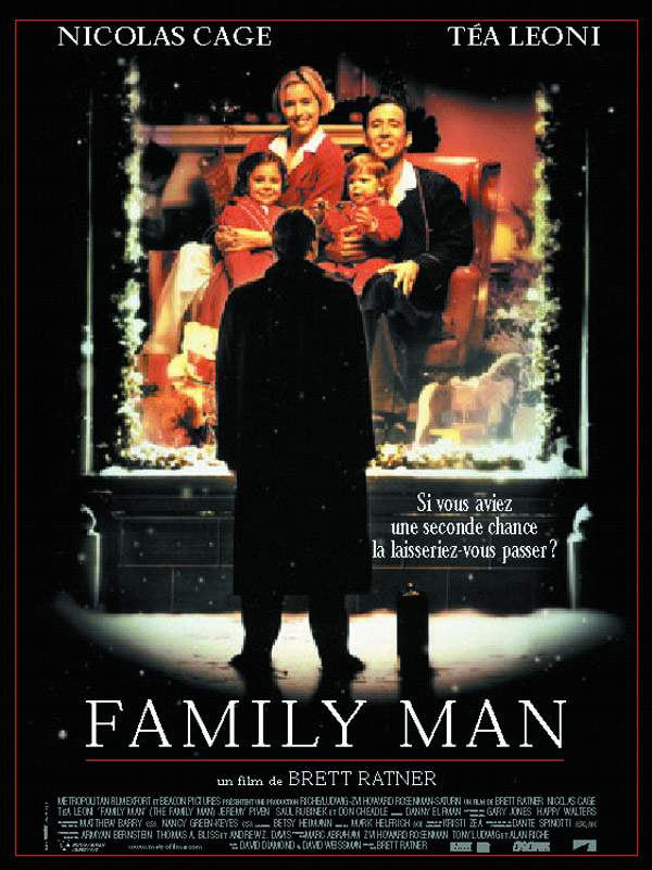the family of man The family of man is a song written by paul williams and jack conrad and most famously performed by three dog night it was featured on their 1971 album, harmony the song was produced by richard podolor.