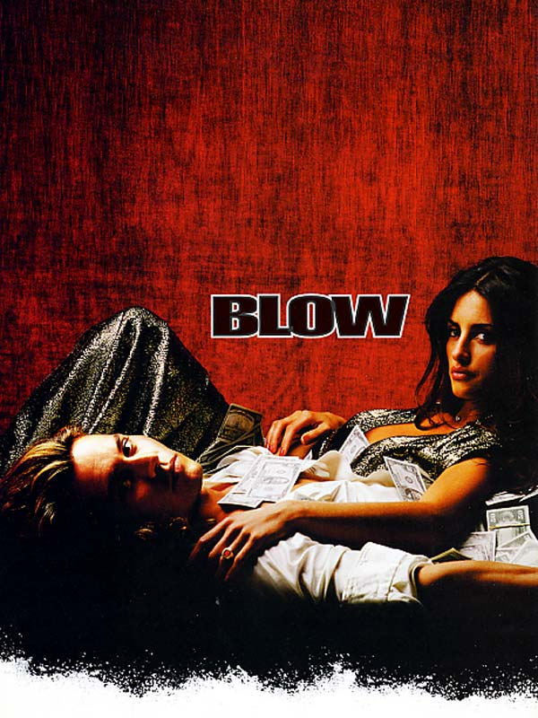 Blow streaming