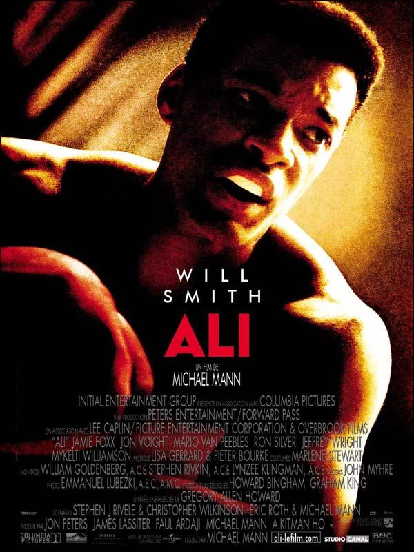 Ali Film Stream