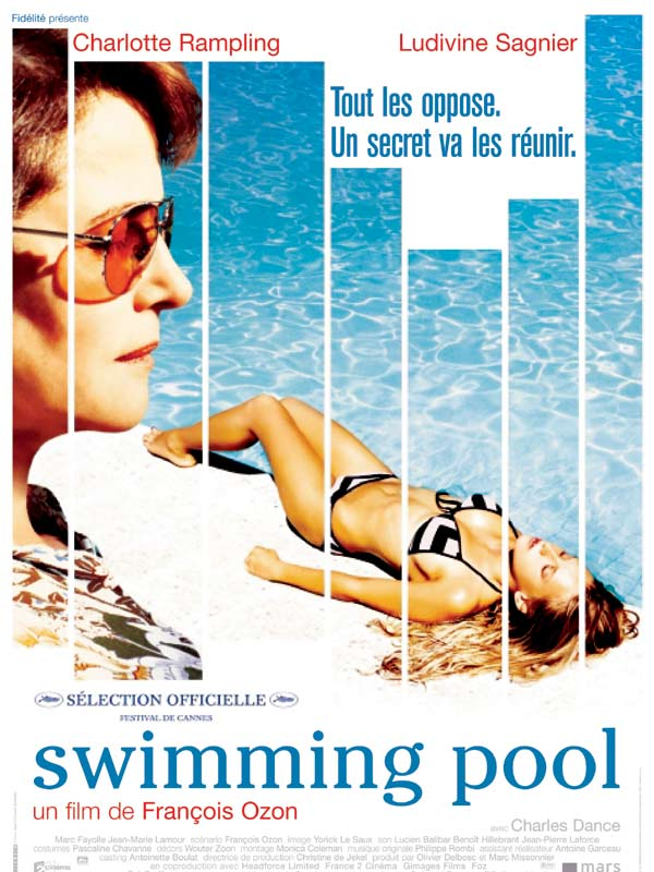 Swimming Pool streaming