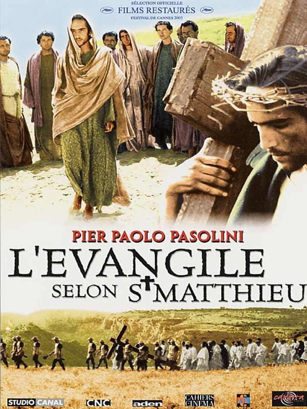 """Résultat de recherche d'images pour """"l'évangile selon saint matthieu"""""""