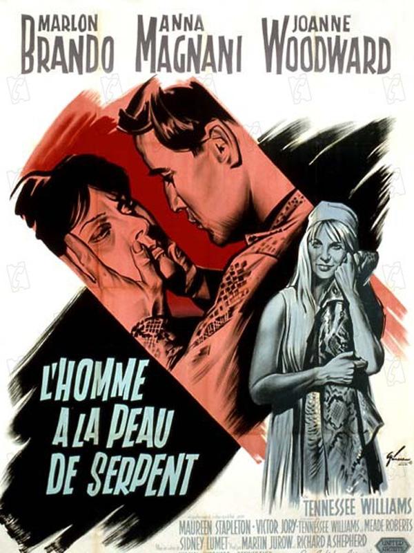 videos de films erotiques Orléans