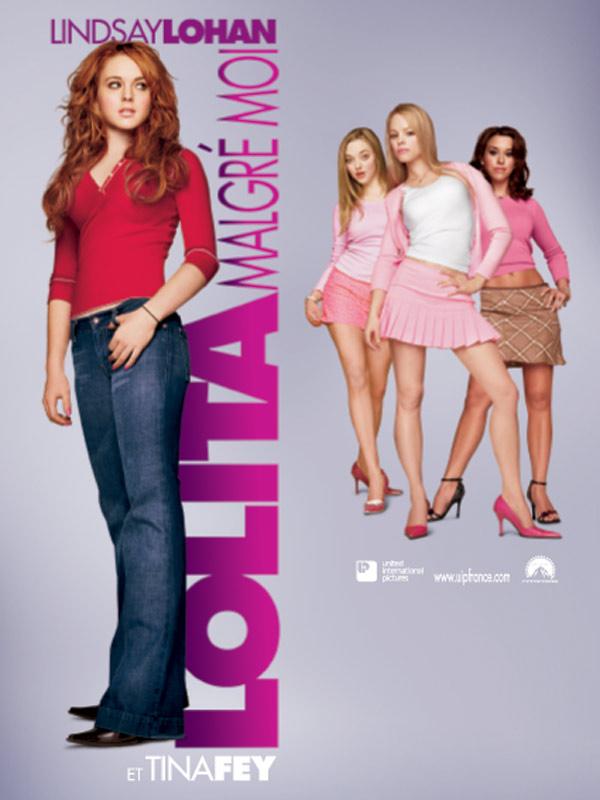 Musique Film Fashion Girls