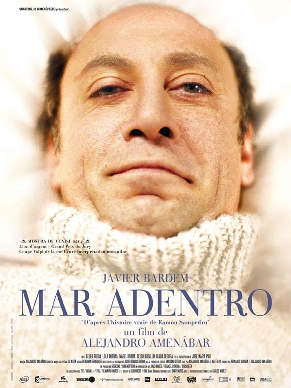 Dernières Critiques du film Mar adentro - Page 11 - AlloCiné d84ee2b3e7c