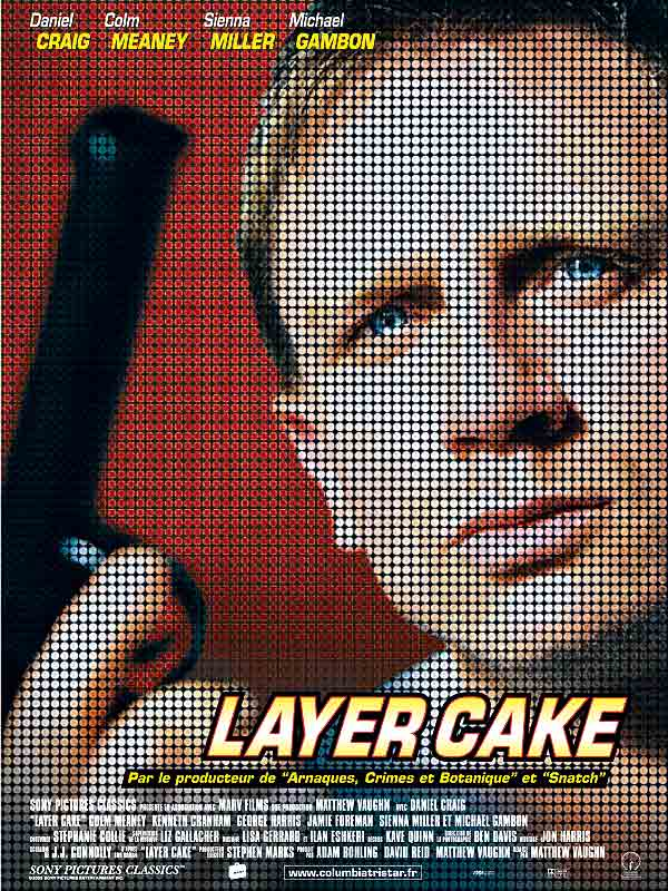 Layer Cake Allocine