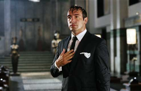 Photo du film oss 117 le caire nid d 39 espions photo 40 for 94 jean dujardin