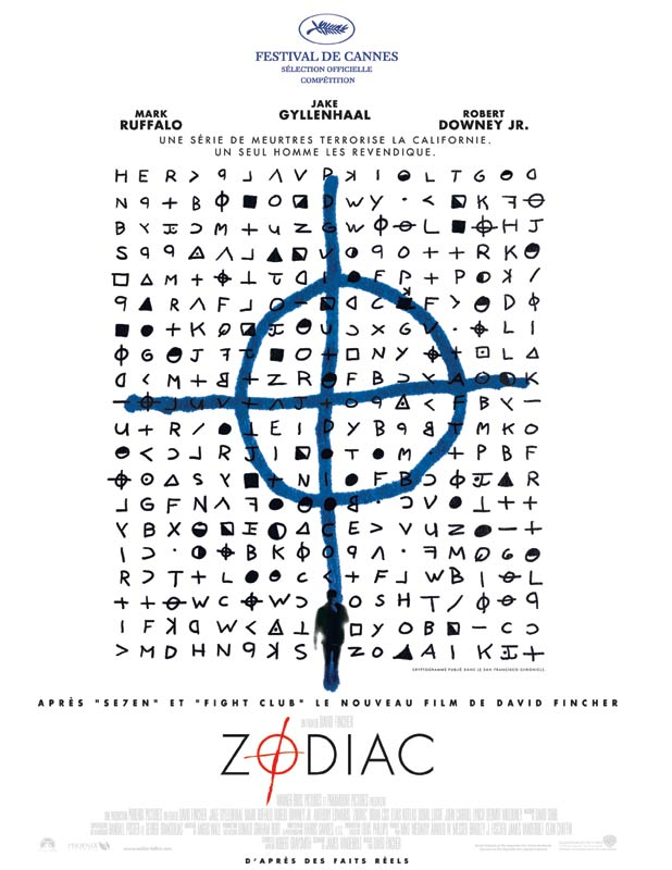 Zodiac Streaming