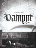 Vampyr Streaming MKV Francais