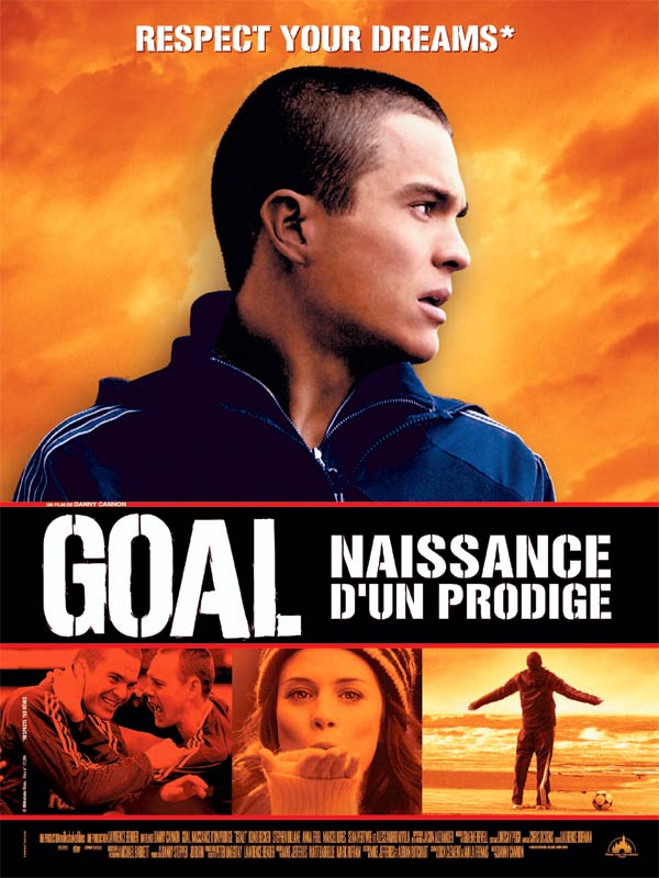 Goal Iii Full Movie