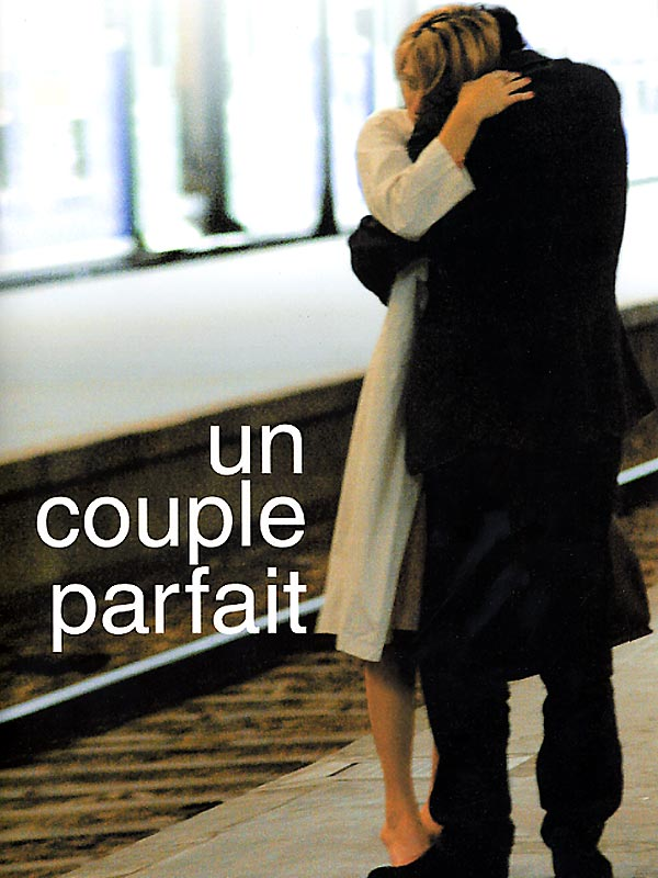 Un couple parfait - Film Complet en Streaming