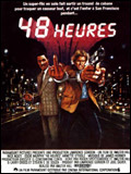 48 heures streaming
