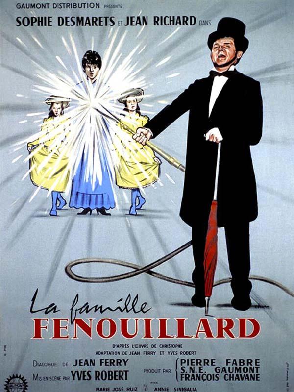 TÉLÉCHARGER FILM LE TRIPORTEUR DE BELLEVILLE