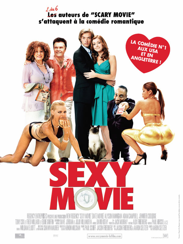 youtube video sexe le film ado sexe