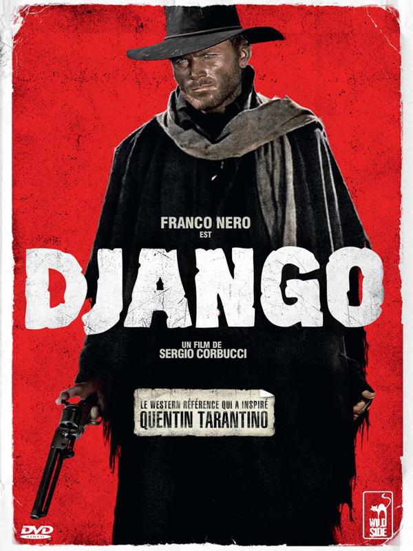 Django 20420598