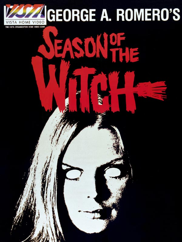 Season of the Witch (1973 film)