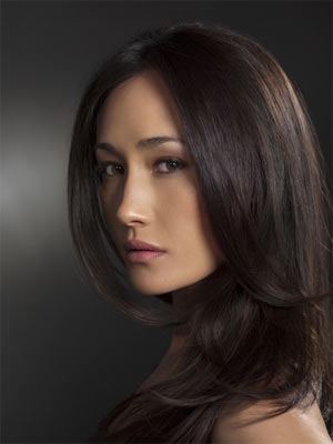 Maggie Q - AlloCiné