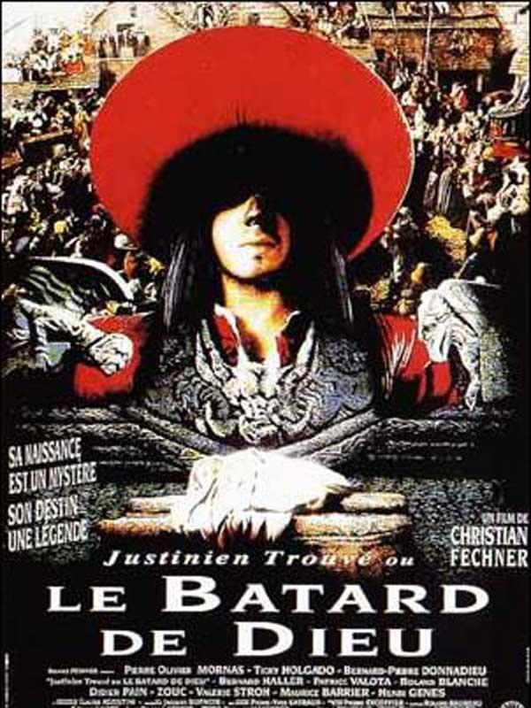 FILM IL GRATUIT SANTIAGO TÉLÉCHARGER SUR PLEUT