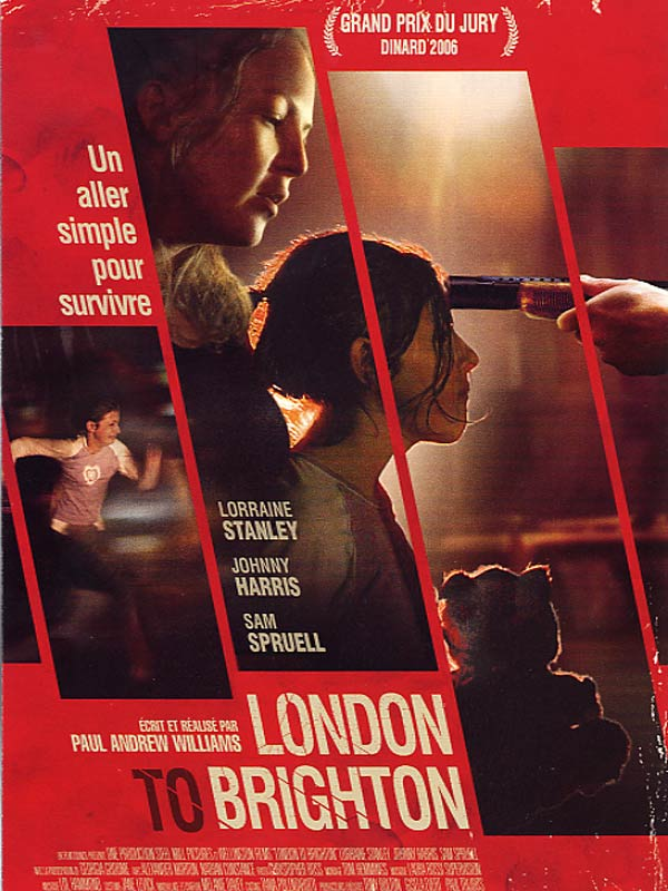 T l charger london to brighton thriller lorraine stanley for Chambre 13 film marocain telecharger