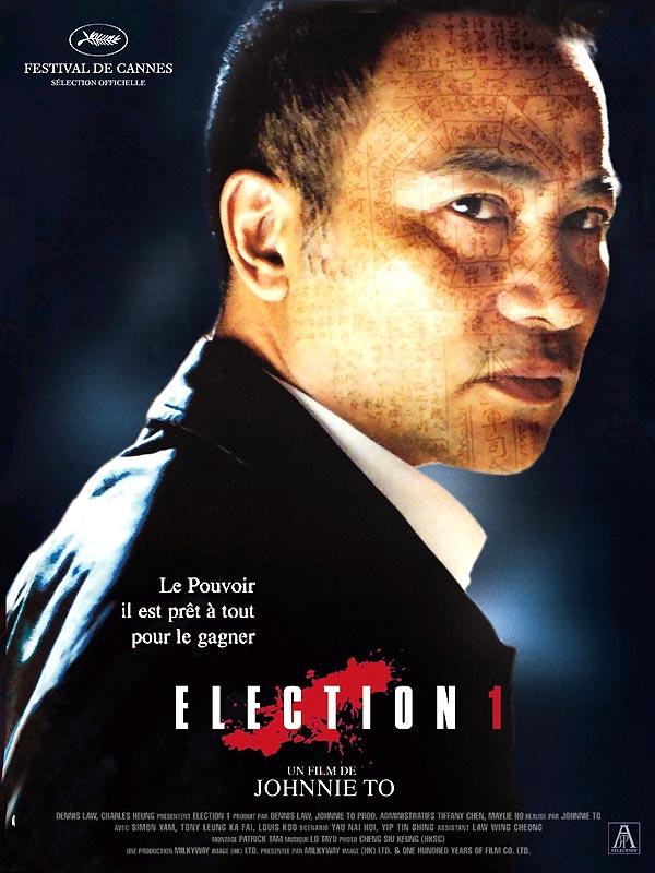 election film