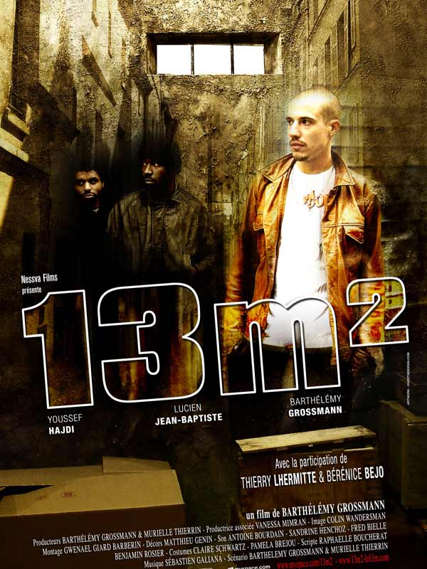 13m Les Films Similaires