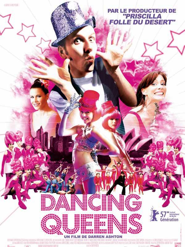 Dancing Queen Film