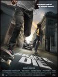 Skate or Die streaming