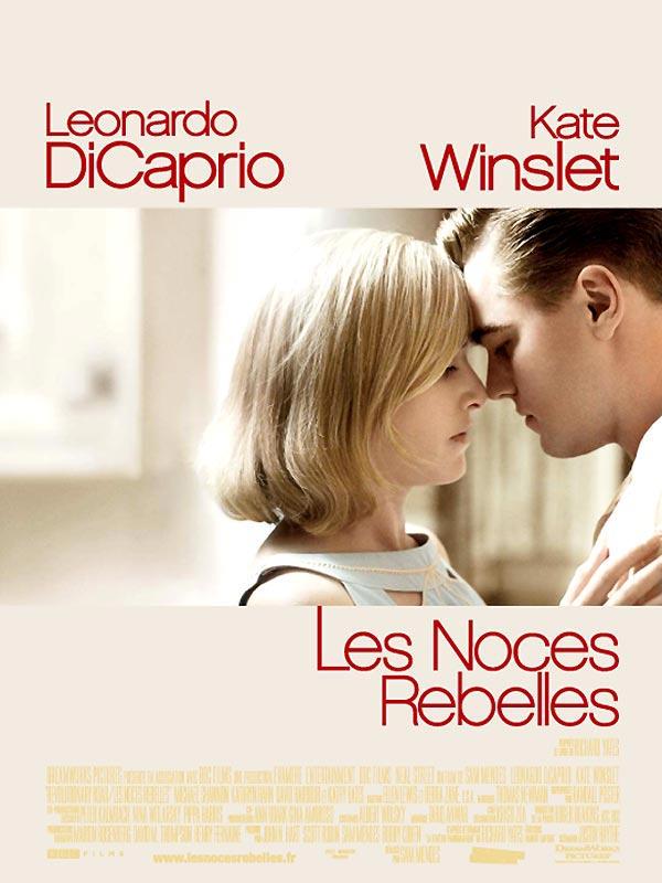 Les Noces rebelles streaming