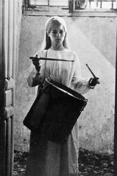 Photo de Geraldine Chaplin - Peppermint frappé : Photo ...  Photo de Gerald...