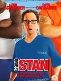 Affiche du film Le Grand Stan