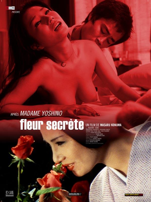 film erotique japonais escort girl luxembourg