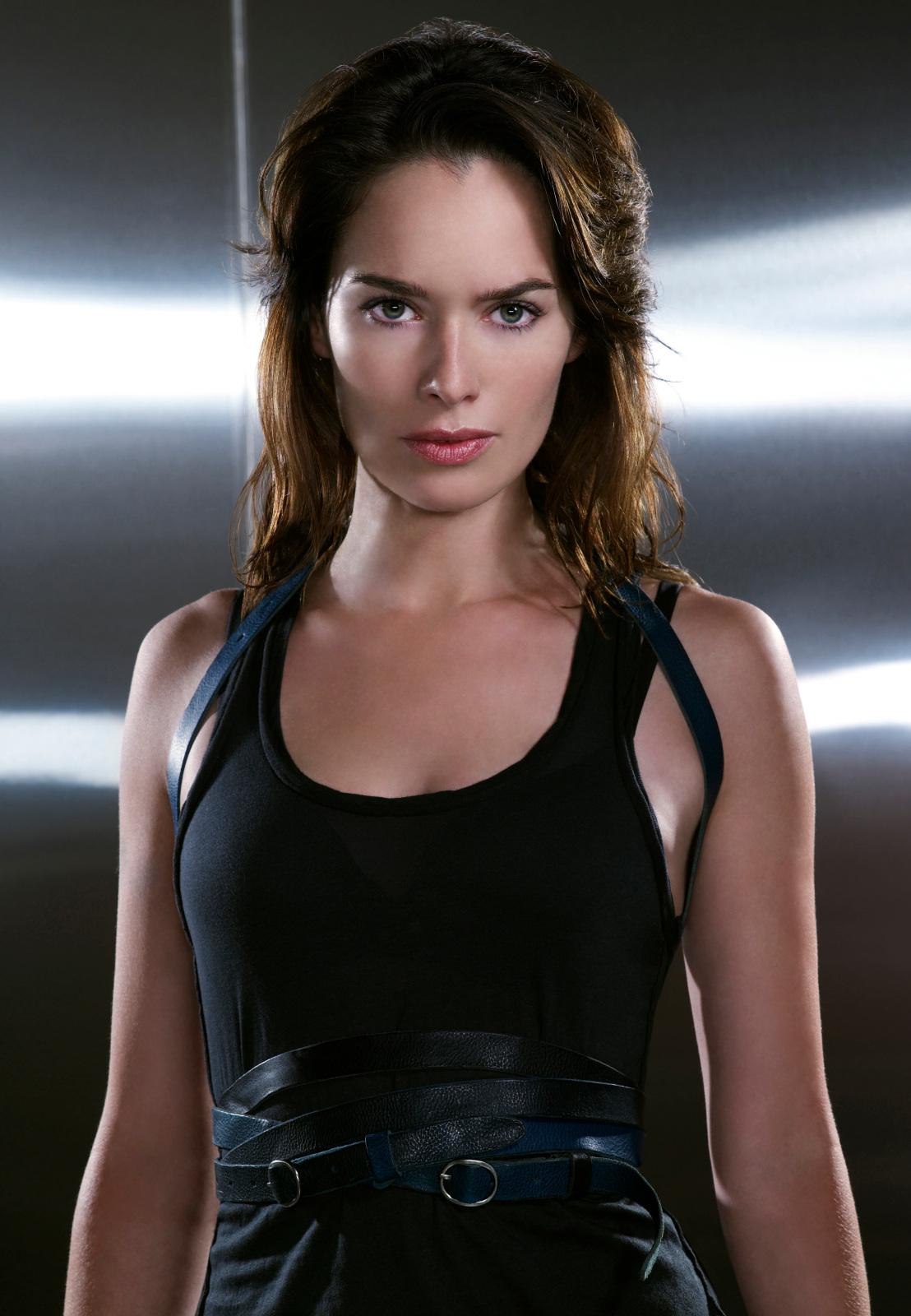 Beauty Chronicles Makeup Geek Eyeshadows Review: Terminator : Les Chroniques De