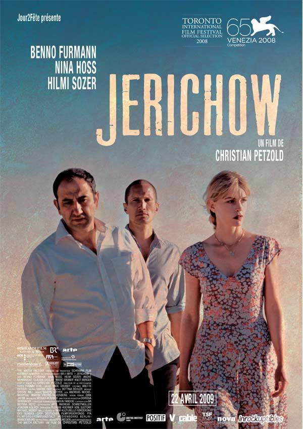 Jerichow Film