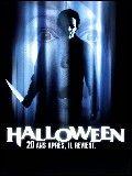 Halloween, 20 ans après streaming