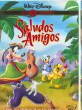 Image Saludos Amigos