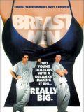 Breast Men Streaming 1080p HD